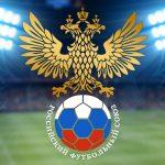 Футбол в мире — это спорт номер один