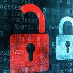 Защита от подбора пароля к SSH