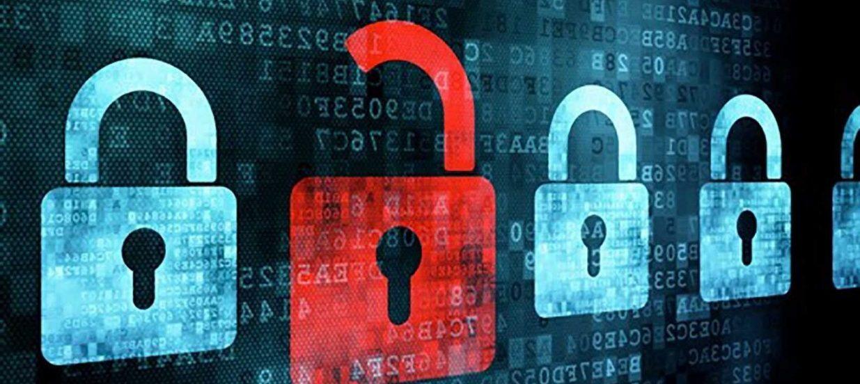Можно ли подобрать пароль к SSH