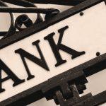 Создание банка из ЦБ