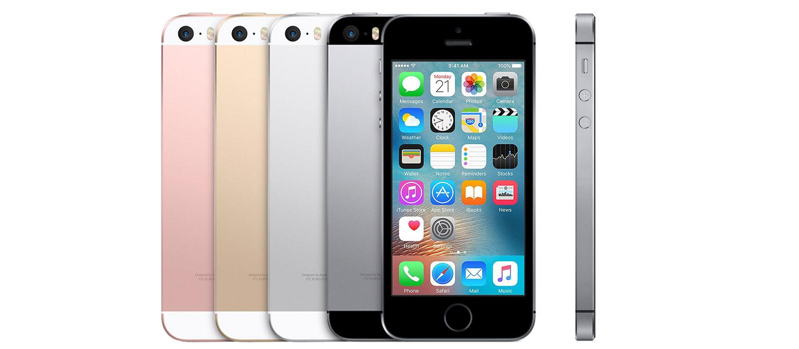Именно для этого нужен iPhone