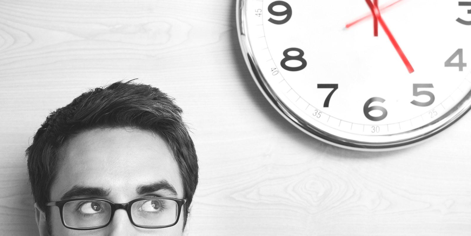 Часовой пояс сервера CentOS 7