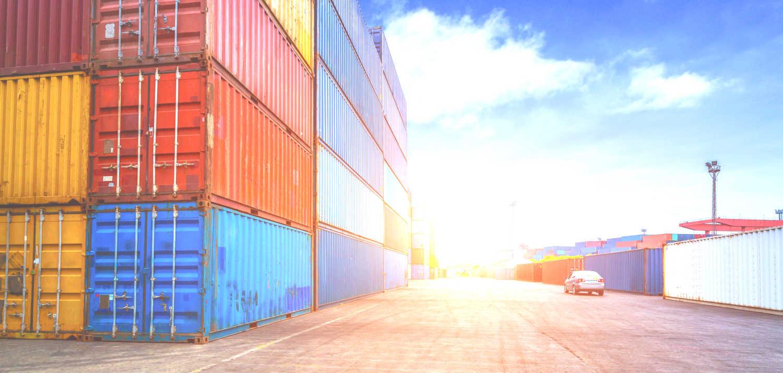 Что такое Docker? Bash команды в контейнере