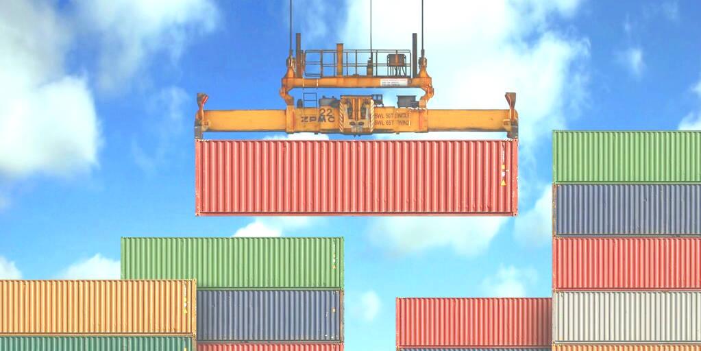 Docker. Бэкап базы MySQL из контейнера